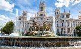 Small 1435859252 cibeles fountain in madrid 34