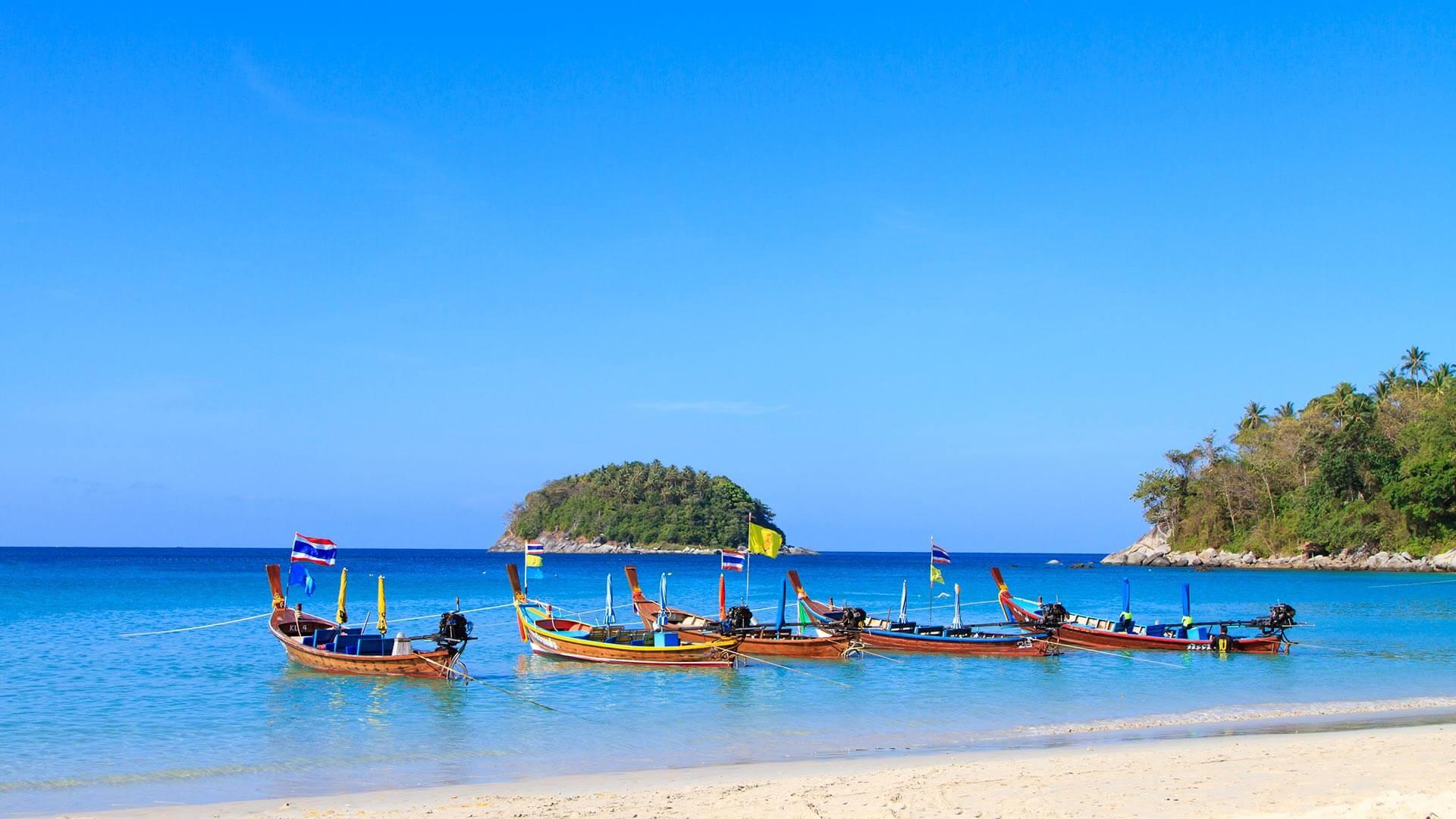 Big kata beach suba dive phuket best aussie divers