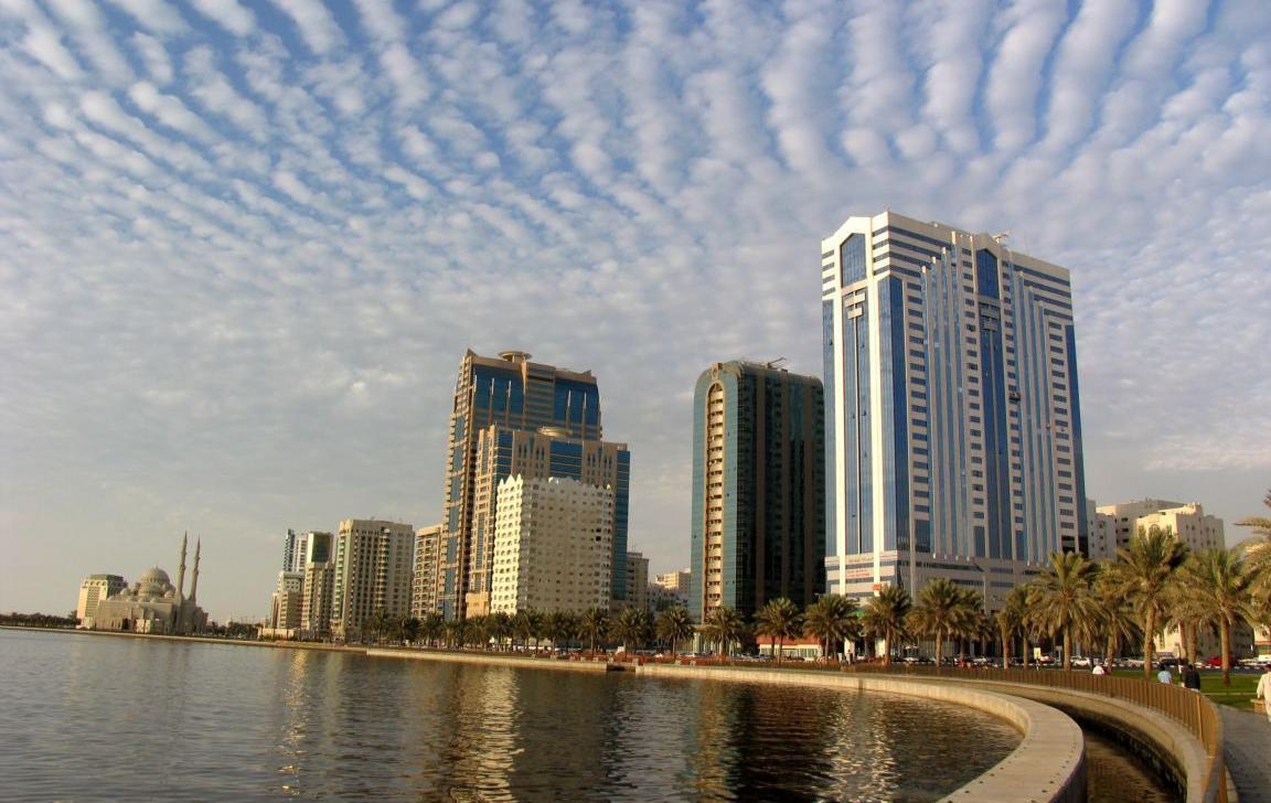 Big buhairah corniche sharjah united arab emirates 1152 13011566437 tpfil02aw 31527