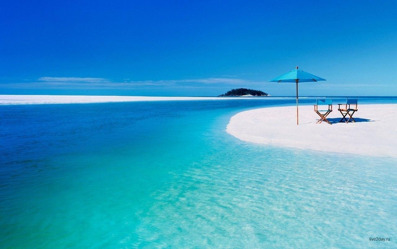 Big 1372256062 plyazh whiteheaven beach