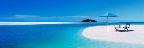 Banner 1372256062 plyazh whiteheaven beach