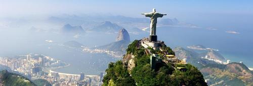 Banner 454333 braziliya statuya spasitelya iisusa 1920x1200