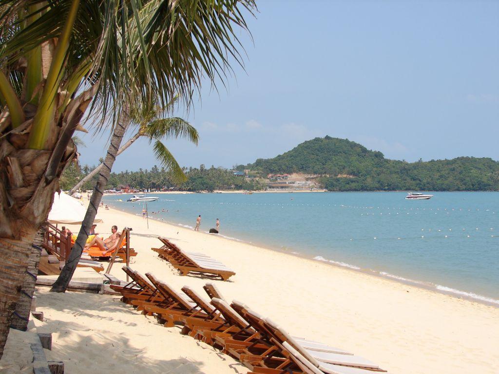 Big plyazh bopxut v tailande 07