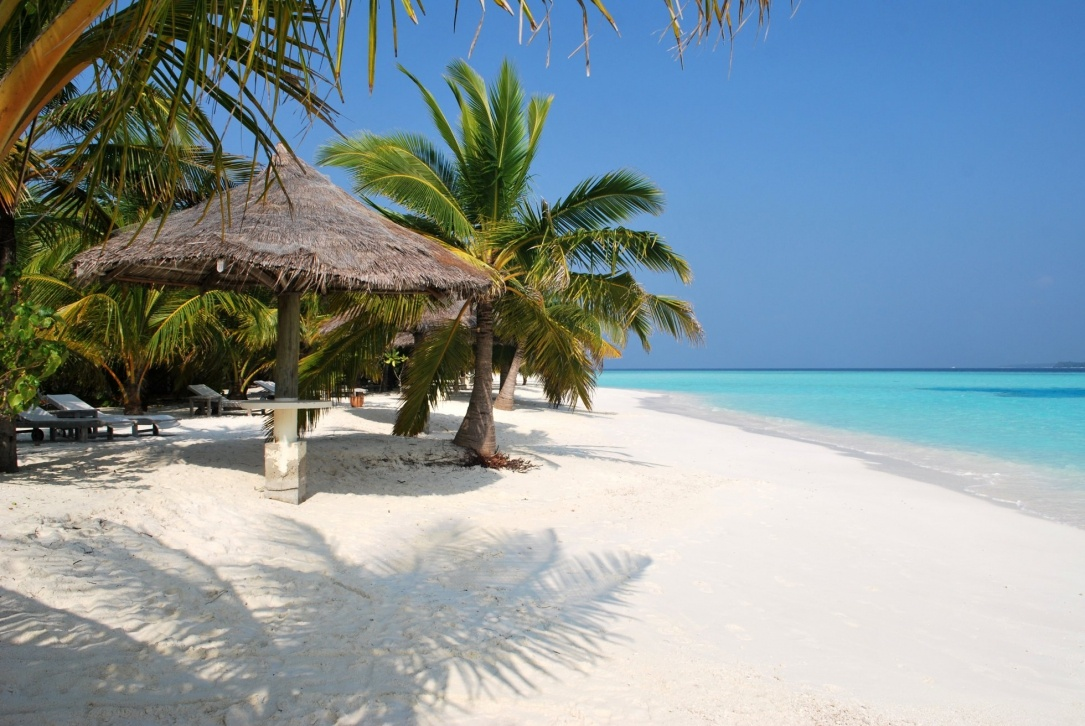 Big 1085x1500          lychshue plaju   baa atoll