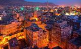 Small yemen 1