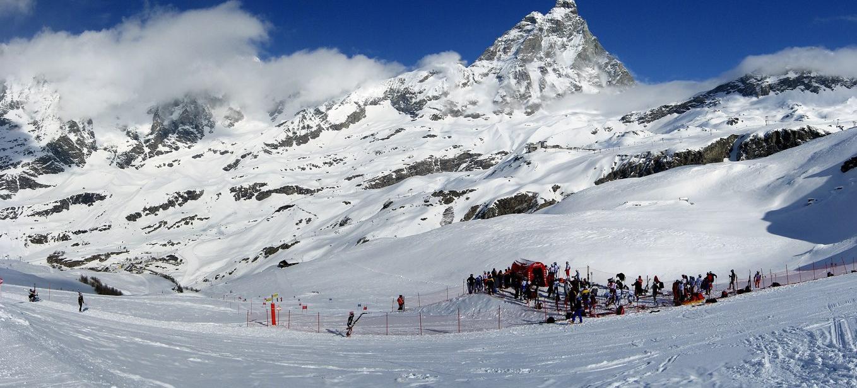 Big panorami inverno fis 2009 h