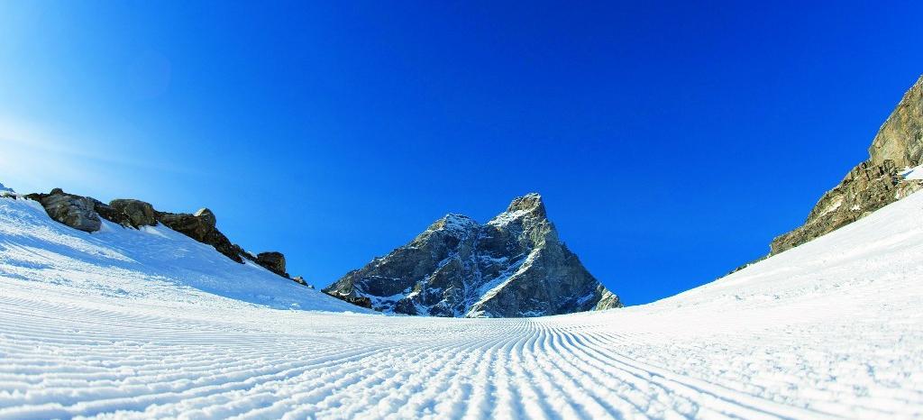 Big panorami inverno prima traccia h