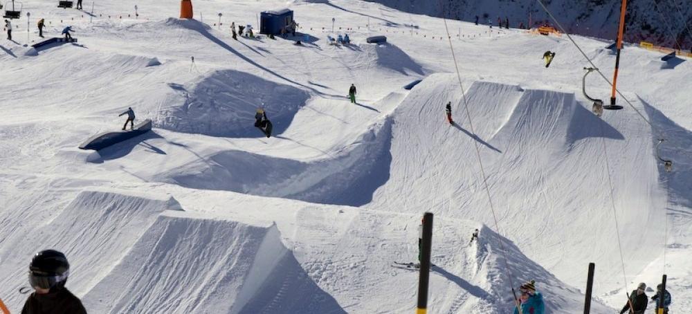 Big st. anton am arlberg11 e1350555429303